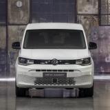 Nieuwe Volkswagen Caddy Cargo nu te bestellen