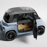 Citroën My Ami Cargo