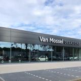 Van Mossel Occasions is open!