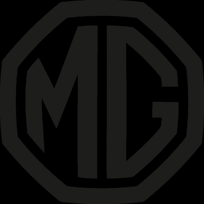Geschiedenis MG