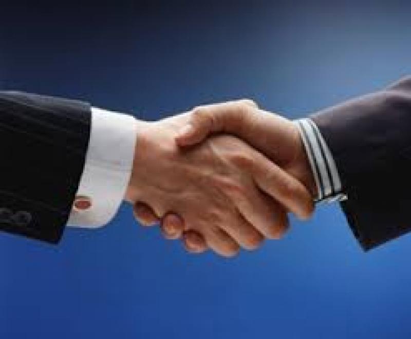 Van Mossel neemt dealergroepen GMAN en Bruyninx over