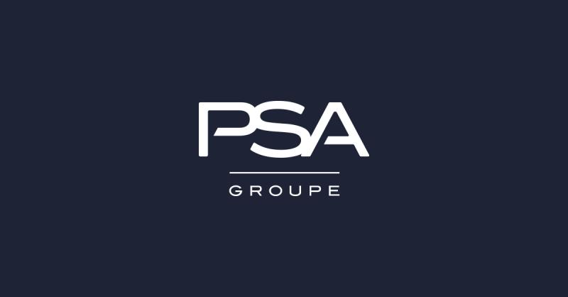 PSA belooft elektrische modellen van al haar merken