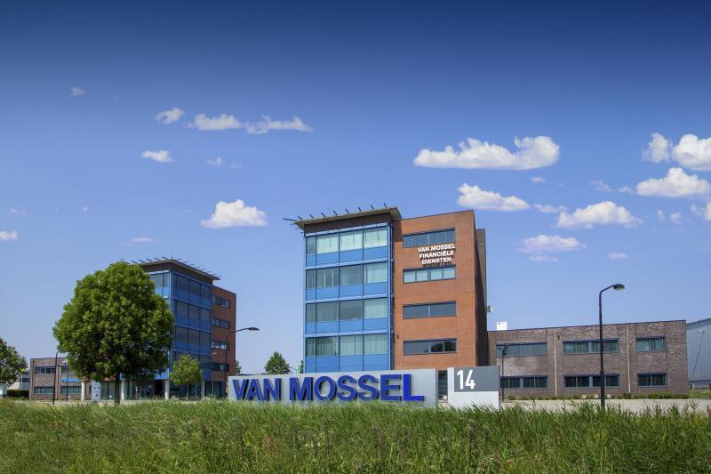 Activiteiten Opel Kerckhaert Hulst over naar Van Mossel