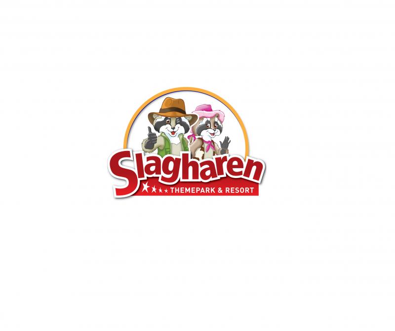 Management Slagharen start al stekkerend 2021!